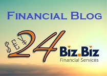 24Biz- Financial Blog